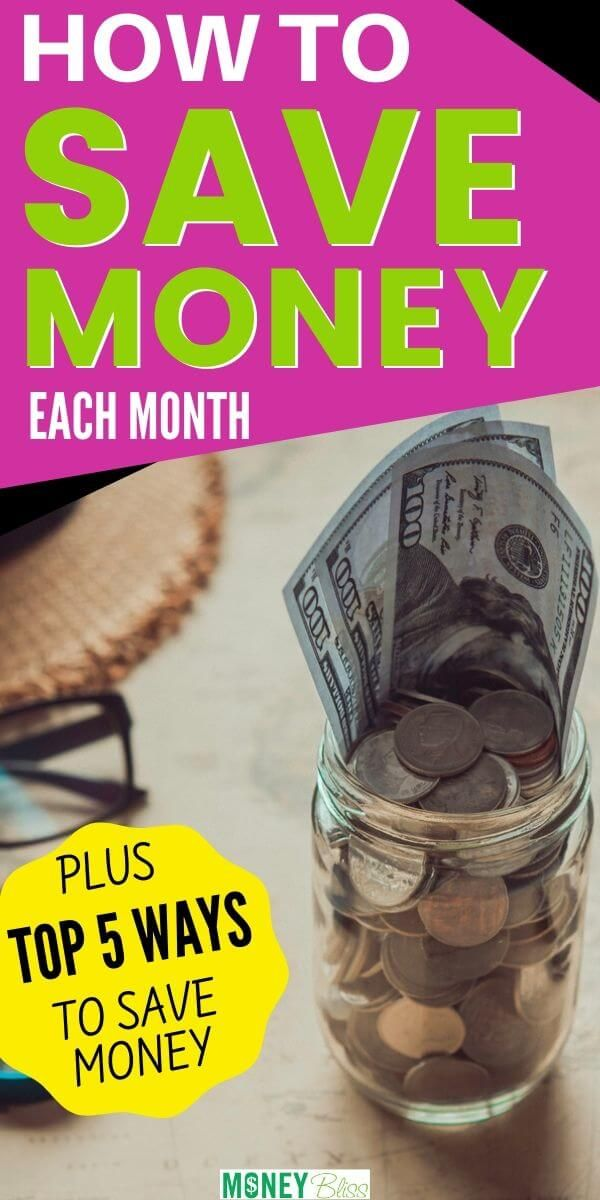 Important To Know How To Save Money Each And Every Month Money Bliss Saving Money Money Saving Apps Save Money Online