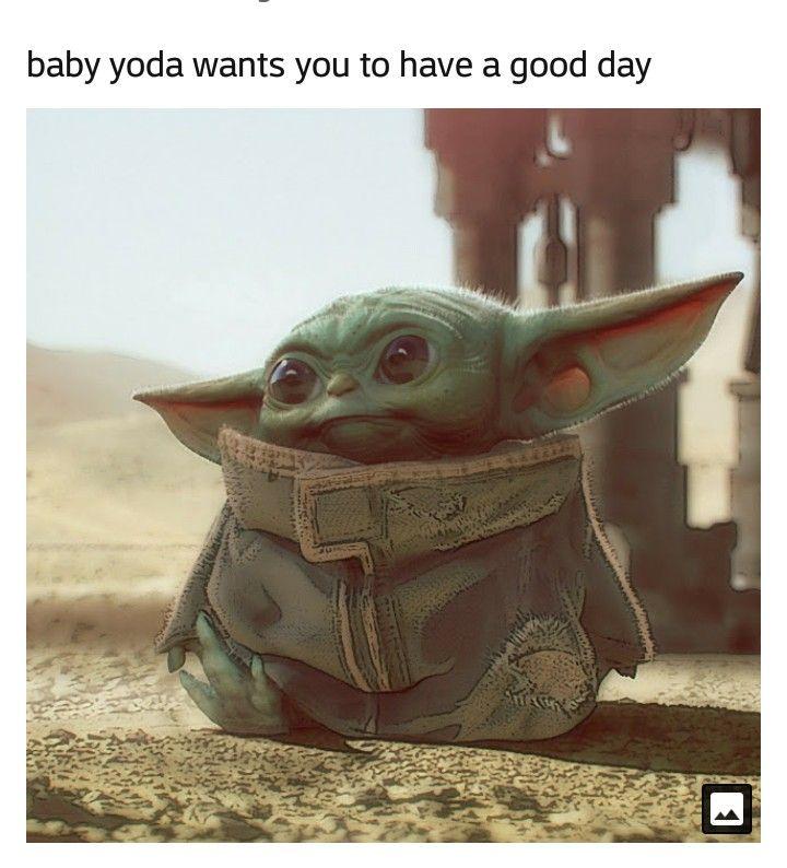 Pin By V On Just Cool Stuff Yoda Yoda Images Memes