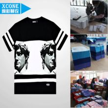 hot sale mens 100% polyester dri fit tshirts popular custom tshirts  best buy follow this link http://shopingayo.space
