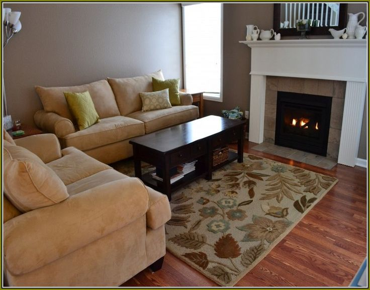 Fireplace Rugs Target Home Decor