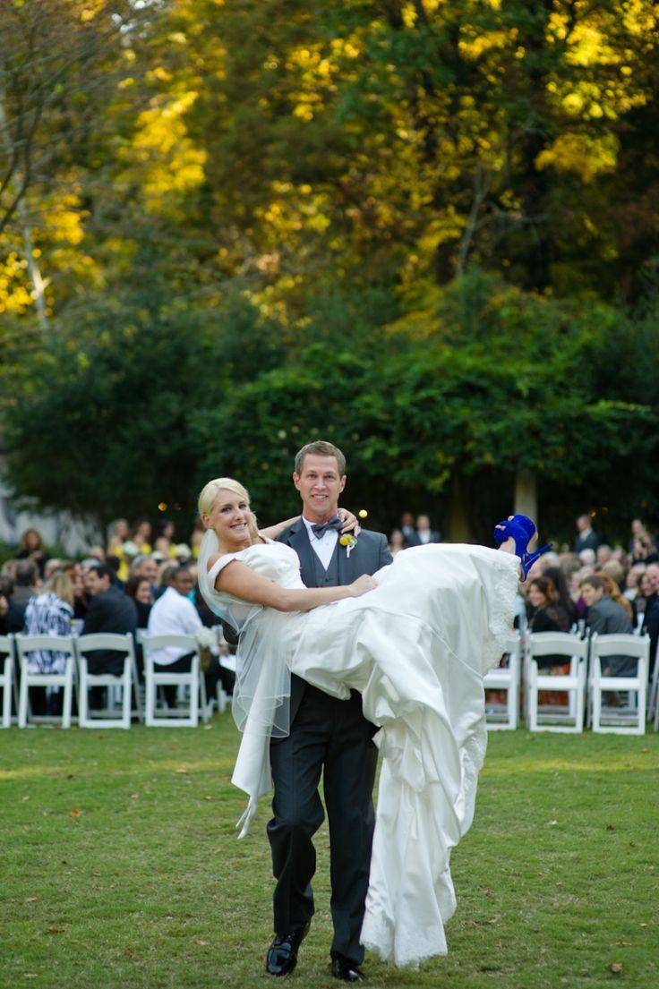 intimate wedding packages atlantga%0A Outdoor Atlanta Wedding Venue  Cator Woolford Gardens   http   www frazercenter