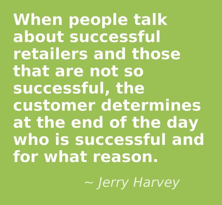 Customer Appreciation Quotes: Great Customer Appreciation Day Quotes. QuotesGram