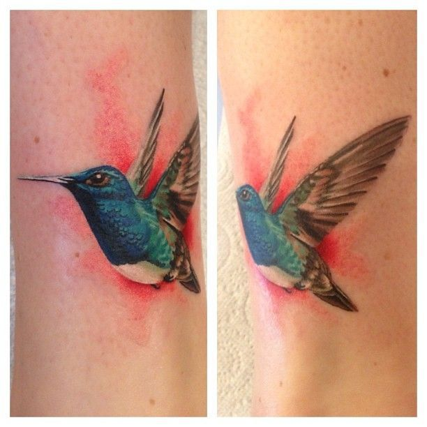 34 best realistic 3d frog tattoos images on pinterest for Realistic bird tattoo