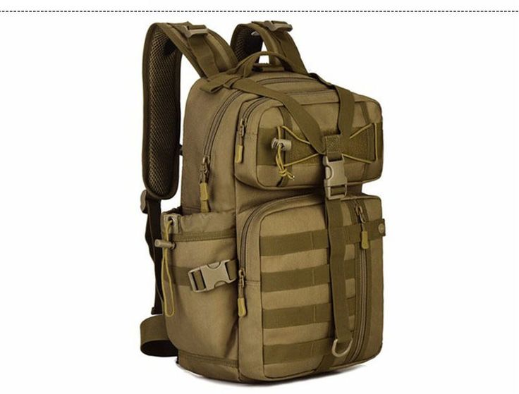 900D Military Tactical Backpack For Trekking Mountaineering Hiking Camping Rucksack Molle Bag Waterproof Backpacks //Price: $61.99 & FREE Shipping //     #tacticalgear #survivalgear #tactical #survival #edc #everydaycarry #tacticool #hunting #camping #outdoors #pocketdump #knives #knifeporn  #knife #army #gear #freedom #knifecommunity #airsoft