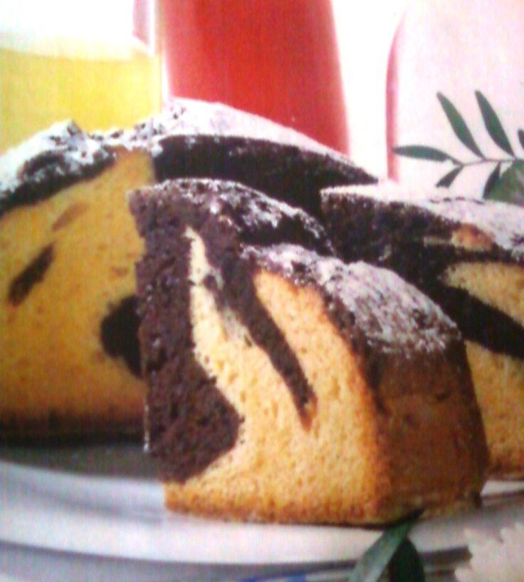 Torta+Bianca+e+Nera