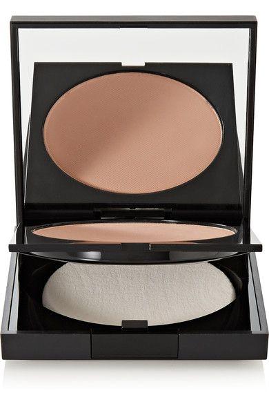 Le Metier de Beaute - Peau Vierge Pressed Powder - Shade 2 - Neutral - one size