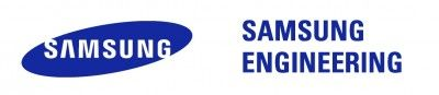 Samsung Engineering Wins US$880 Million Plant Order in Malaysia