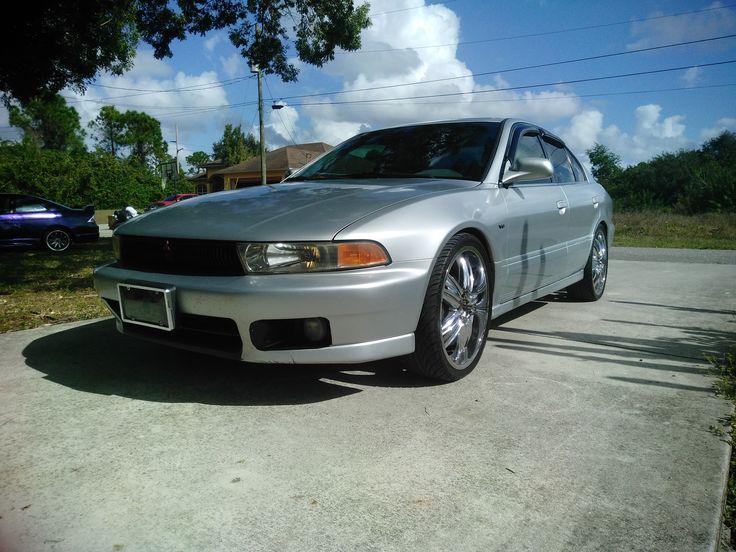"GALANT 2000 V6 3.0L RINES 20""  Also know as  Mitsubishi Legnum  Mitsubishi Aspire  Mitsubishi MX / MF  Mitsubishi VRG  Mitsubishi VRM Mitsubishi GTZ"