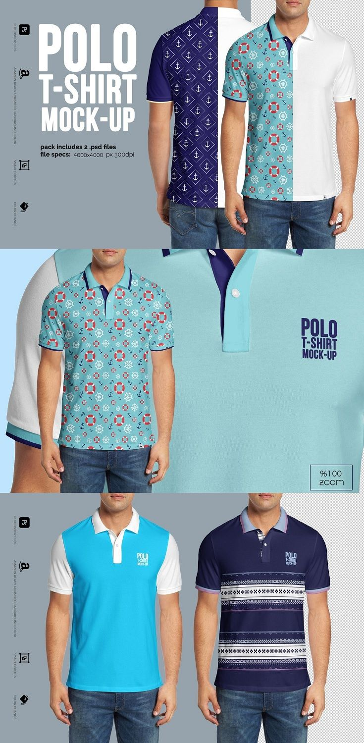 Download Best Polo Shirt Ultra Realistic Psd Mockups Download Now Best Polo Shirts Polo T Shirts Custom Polo Shirts