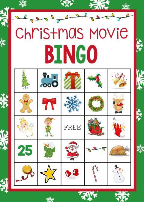 ChristmasMovieBingo5