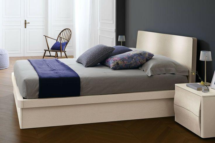 Pi di 25 fantastiche idee su stanza da letto su pinterest - Crea la tua camera da letto ...