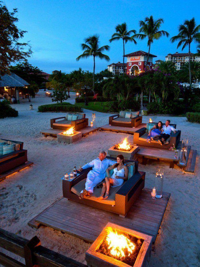 ▷ 1001 + Ideas para unas vacaciones de ensueño en la isla de Bora Bora   – Reiseziele