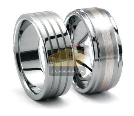 Cincin Perak Madagaskar   CincinKawinSamara.Com