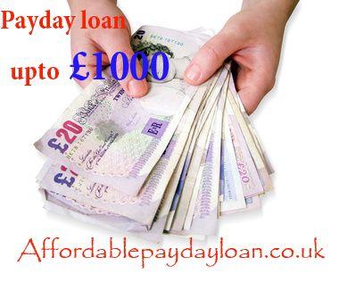how to get quick cash online
