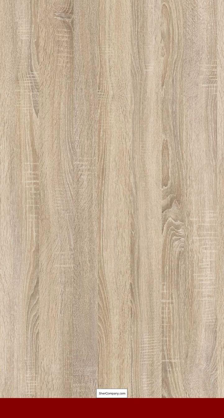 Wooden Floor Ideas Pinterest, Grey Laminate Flooring Room