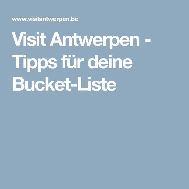 15 besten Eivissa Dresden Café / Bistro / Bar Bilder auf Pinterest ...