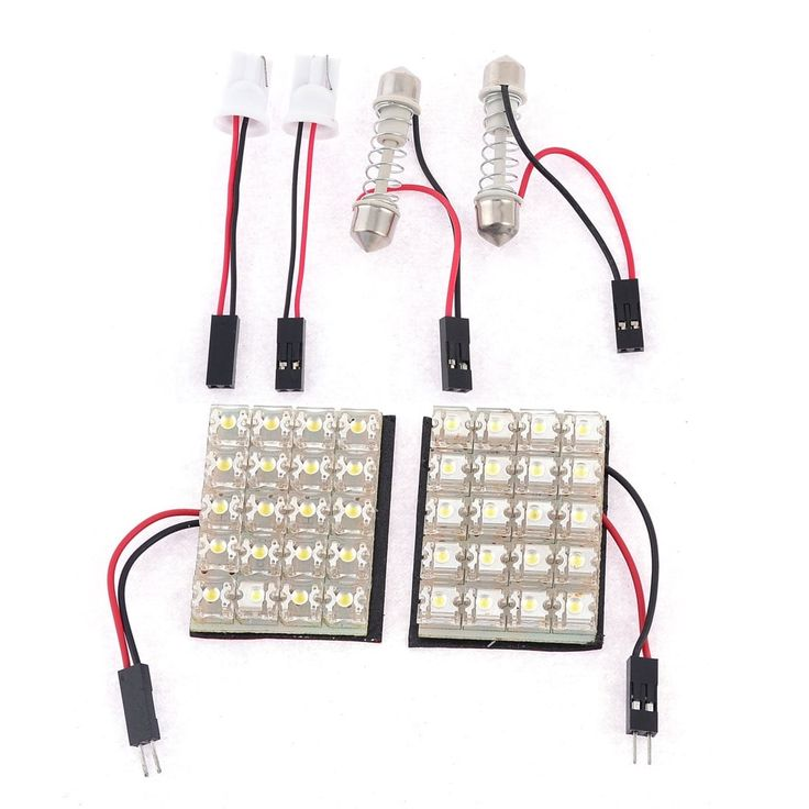 6cbf25d45ec40be7bebf6feb5fce7d66 best 25 led panel light ideas on pinterest diy led, led  at mifinder.co