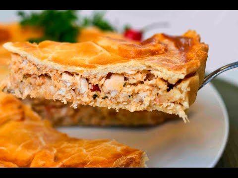 O Chefe de Cozinha é um canal dedicado aos fãs do famoso site www.chefedecozinha.net Apresentado por Alex Granig, ensinamos nossas receitas de uma maneira si...