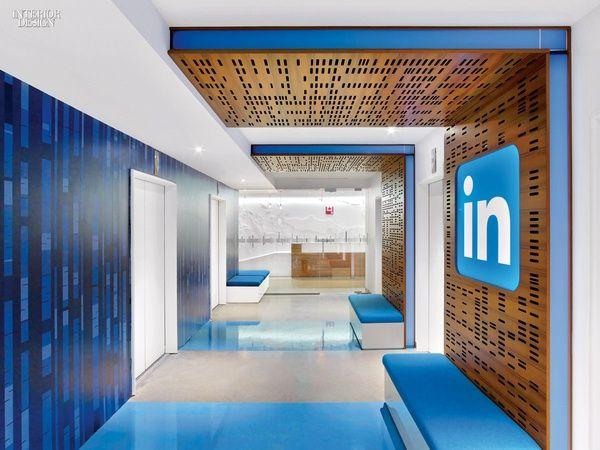 Best 25+ Corporate interior design ideas on Pinterest ...