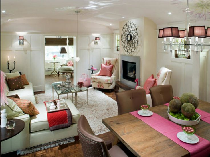 Candice olson living room makeovers living room pinterest - Living room makeovers by candice olson ...