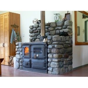 Franklin - Wood Stove manufacturers - Wood Furnaces Reviews