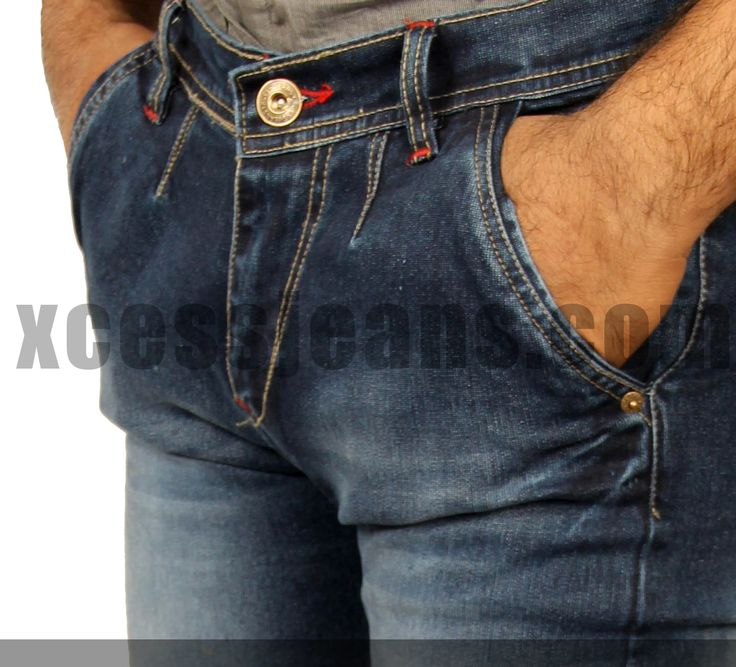http://xcessjeans.com/jeans-in-chennai