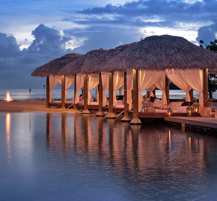 Best Place For Vacation Jamaica: 12 Best Hedo Images On Pinterest