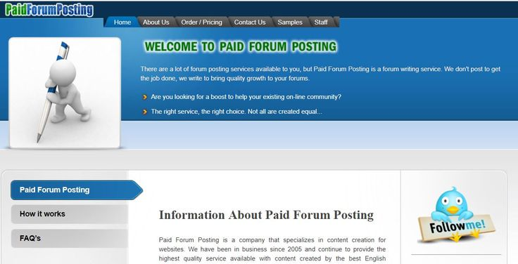 Paid Forum Posting Review. Earn Money by Commenting on Forums and Blogs? https://youronlinerevenue.com/paid-forum-posting-review/?utm_content=buffere616b&utm_medium=social&utm_source=pinterest.com&utm_campaign=buffer #MakeMoneyOnline #Forums #Blogs