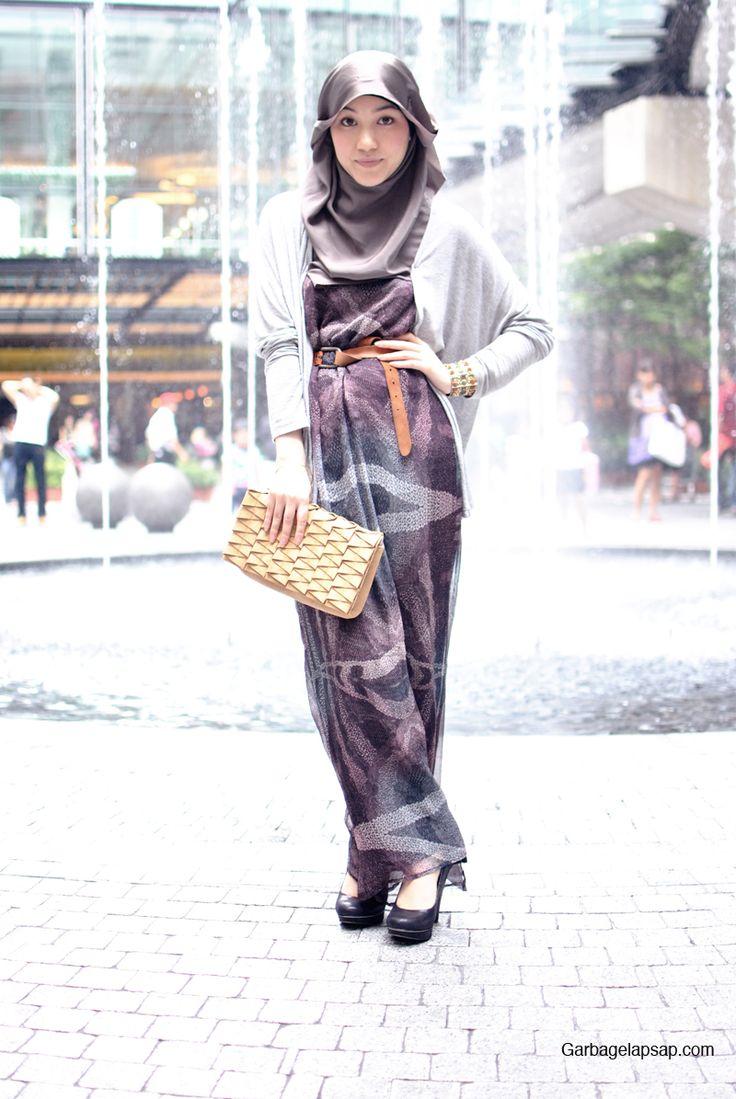 glamour of hana tajima