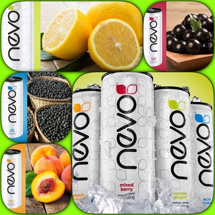 #NEVO energy drink from JEUNESSE GLOBAL offers a fresh twist on energy in four refreshing formulas. Featuring real fruit juices, NEVO contains only 50 calories per can, just the right amount of #energy and no artificial flavors, colors and sweeteners. When it comes to your energy needs, it's time to make the smart choice. It's time to NEVO. Order yours today @ www.dreamfollower.jeunesseglobal.com