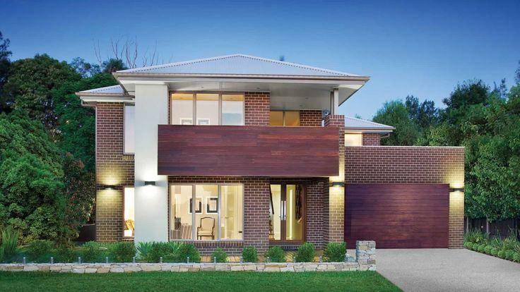 Marina - Lifestyle Series | Eden Brae Homes