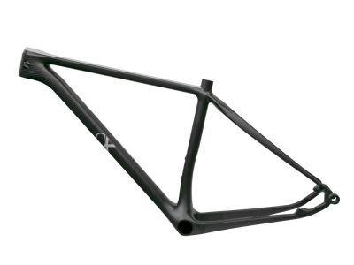 AX LIGHTNESS Mountainbike Rahmen VIAL EVO XC Carbon