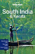 South India & Kerala travel guide