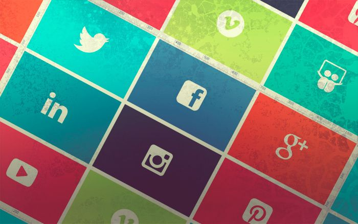 Descubre todo lo que debes saber sobre las características y los tamaños de las imágenes en las redes sociales en este post > http://bit.ly/1EJO6Rj