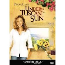 under the tuscan sun - Google Search