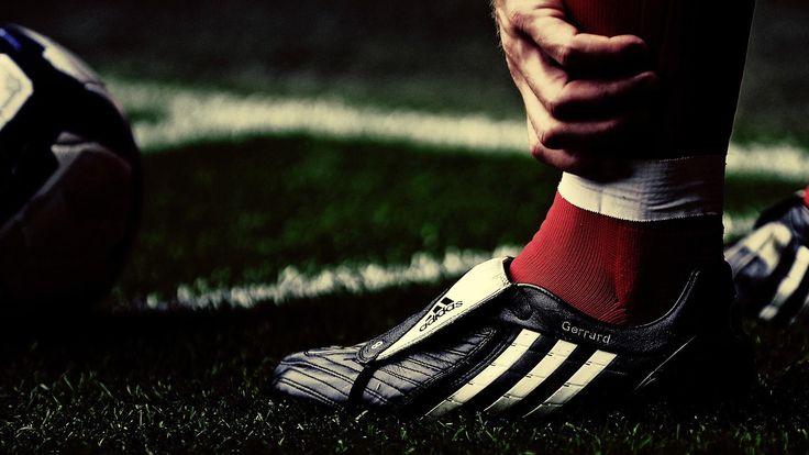 Soccer Adidas Steven Gerrad - http://www.fullhdwpp.com/sports/soccer-adidas-steven-gerrad/