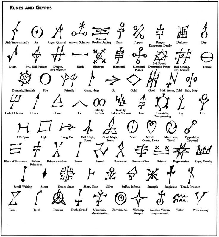 geometric word tattoo - Поиск в Google | Tatoo | Pinterest