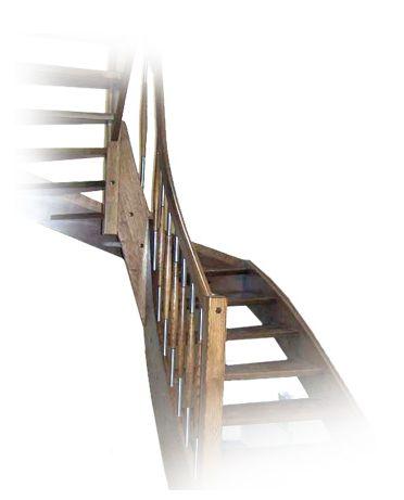 Przekonaj się, że montaż schodów nie musi być skomplikowaną  http://www.stolarz-dc.pl/ , http://www.stolarz-dc.pl/oferta.php , http://www.stolarz-dc.pl/wycena.php