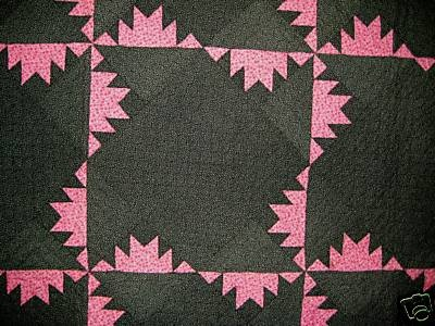 100 Best Quilts Delectable Mountains Images On Pinterest
