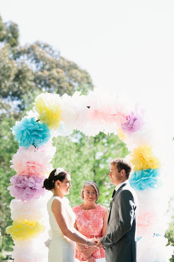 85 best wedding backdrops background images on wedding