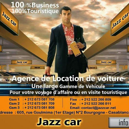 1076 best location de voiture casablanca images on pinterest car rental small cars and jazz. Black Bedroom Furniture Sets. Home Design Ideas