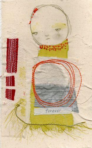 Forever by Christina Romeo, via Flickr