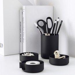 IKEA Image Library | Image Details - YPPERLIG