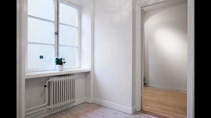 Jusmag Måleri är målerifirman i Stockholm som är proffs inom allt från måleri till enklare snickeriarbeten. Vi kan måla ett helt rum, eller tapetsera en fondvägg.   Jusmag Måleri i Stockholm, Gästrikegatan 18, +46736331115