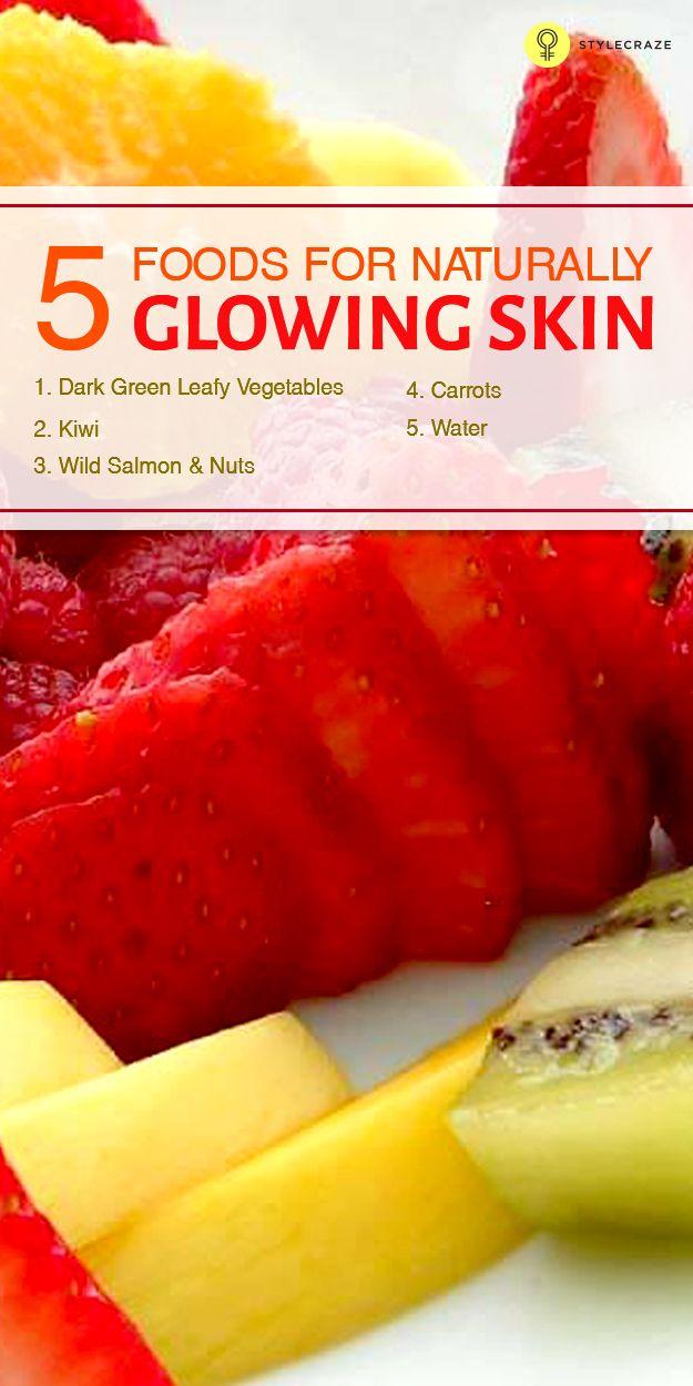 Banana weight loss or gain image 1