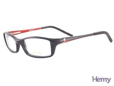 Óculos de Grau infantil Senninha 8 a 10 anos