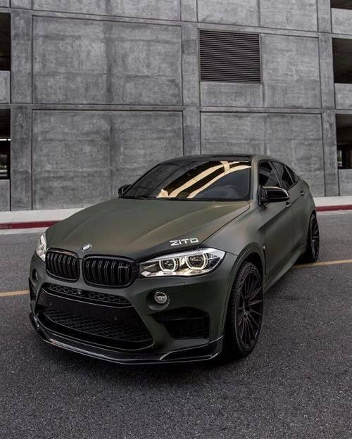 "Pinterest Aboodi Nixon With Images: BMW X6M Pinterest ; @Aboodi_nixon "" (With Images)"