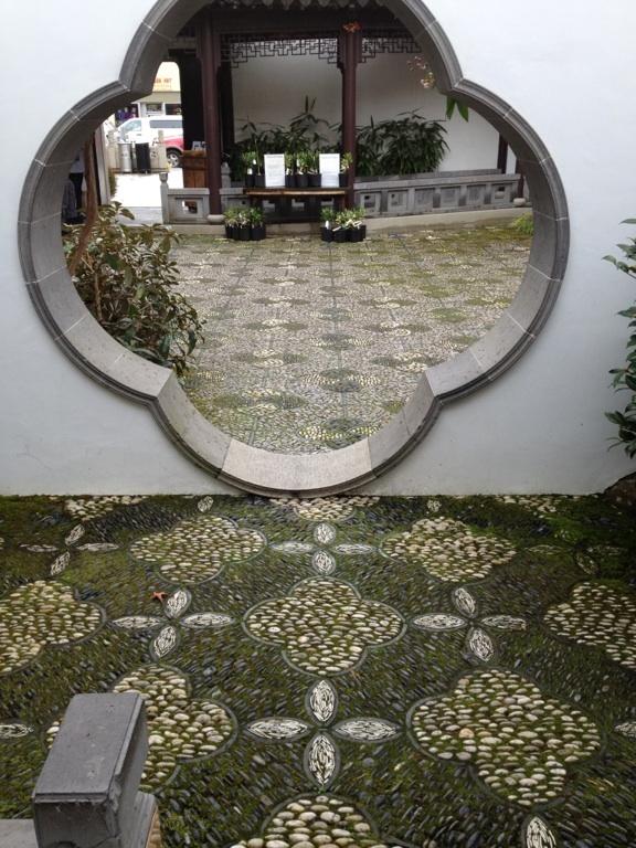 Best 25 Chinese Garden Ideas On Pinterest Chinese