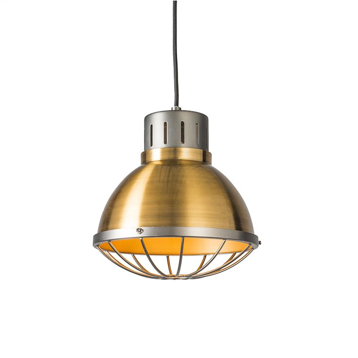 20 best lampen images on pinterest industrial lamps pendant