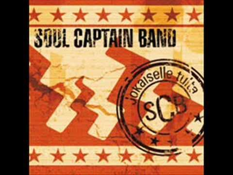 Soul captain band - Taistelun arvoinen - YouTube